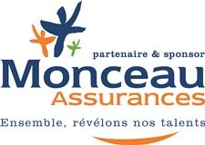 Monceau Assurance